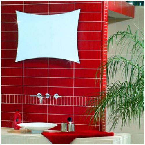 Badspiegel,Wandspiegel,Bad Spiegel,Badezimmerspiegel,Lichtspiegel