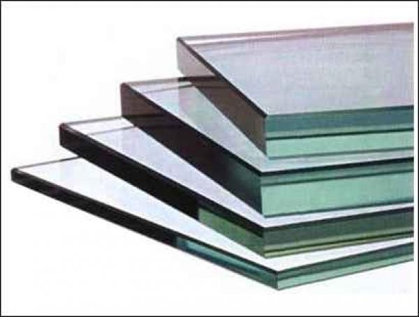 ESG Sicherheitsglas Einscheibensicherheitsglas Maß nach Wunsch Glasplatte